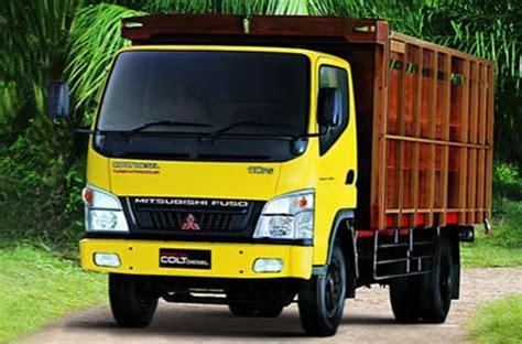 Truck Pasir Sedang hendi bagus prayoga