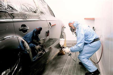spray painter in durban zikhulise auto restorers durban projects photos