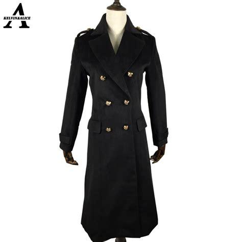 Jaket Hm Pie Popular Coat Buy Cheap Coat Lots From
