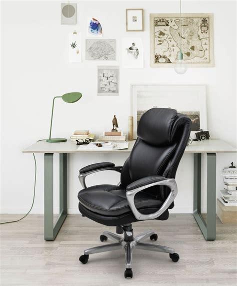 sillas oficina piel oferta  en mercado libre