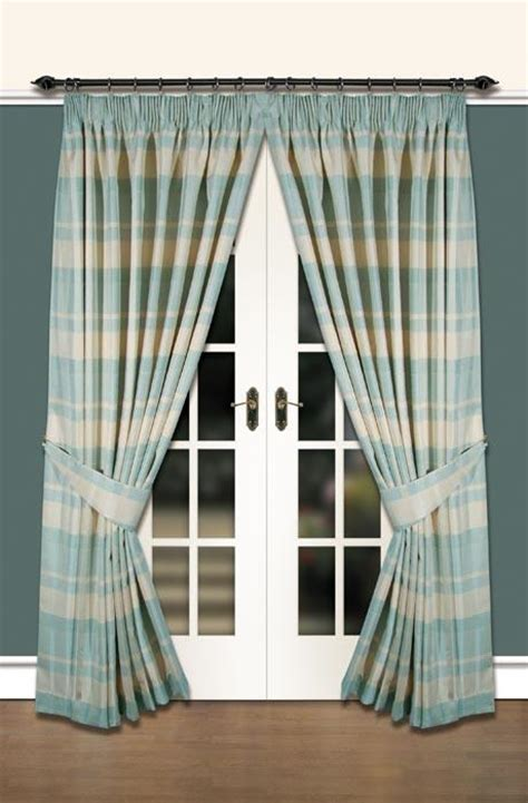 chelsea curtains ashley wilde chelsea curtains curtains24 co uk
