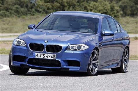 bmw m5 f10 price bmw m5 f10 specs review and price