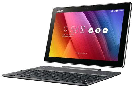 Berapa Keyboard Laptop Asus asus zenpad inilah keluarga tablet intel yang cantik dan