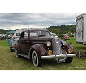 1935 Pontiac Coupe Photo  John F Burns Photos At Pbasecom