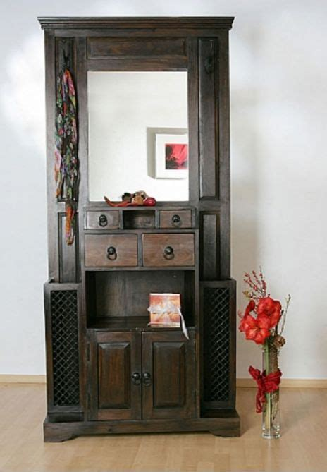 Modern dressing table furniture designs.   An Interior Design