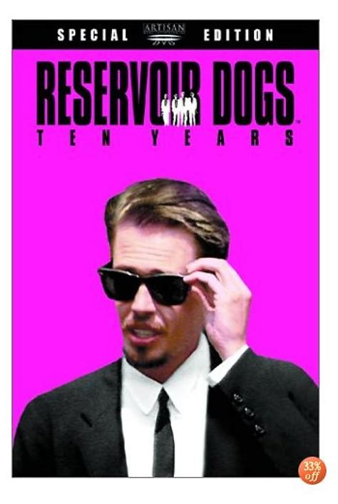 mr white reservoir dogs mr pink reservoir dogs quotes quotesgram
