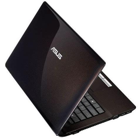 Laptop Asus Amd X43u asus x43u vx100v notebook amd brazos e450 dual 1 6