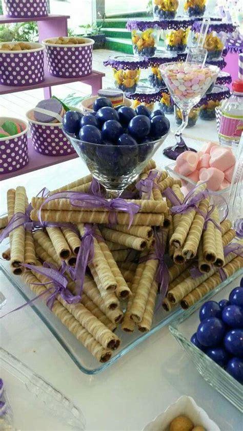 mesas de dulces como decorarlas 50 ideas para decoraci 243 n de primera comuni 243 n ni 241 o y ni 241 a 20 estilos de mesas de dulces para todas las ocasiones estreno casa