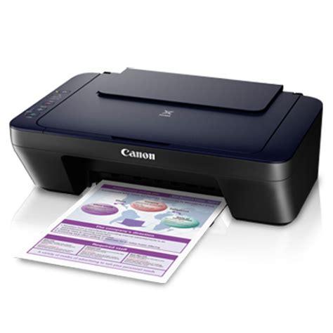 Printer Komputer Canon filza computer malang malang komputer komputer malang