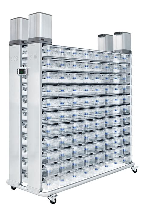ivc mouse racks innovive disposable cages ivc racks and