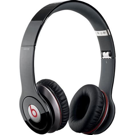 Headphone Beat beats by dr dre hd skroutz gr