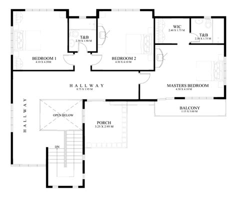 modern ground floor house plans super luxury house with dazzling neon accents amazing