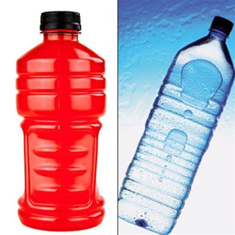 energy drink vs soda diabetes forgetfulness sports drinks vs soda causes of