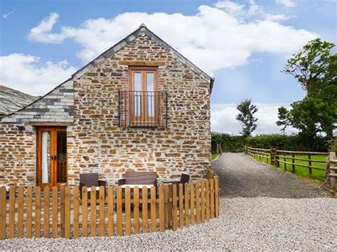 Launceston Cottages by Trebythan Launceston Cornwall Self Catering