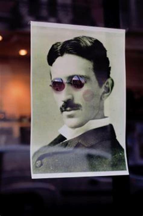 Nikola Tesla Srpski 1000 Images About Tesla On Nikola Tesla