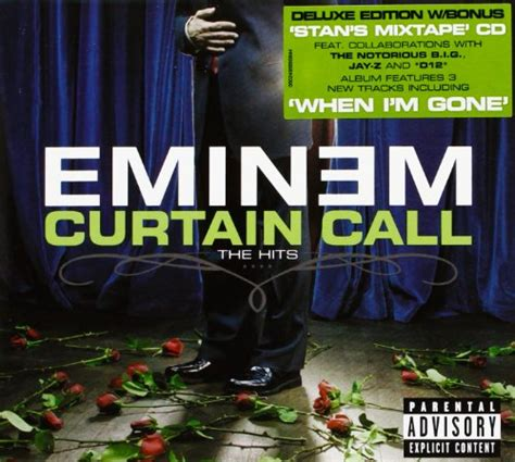 eminem curtain call 2 eminem curtain call vinyl review curtain menzilperde net