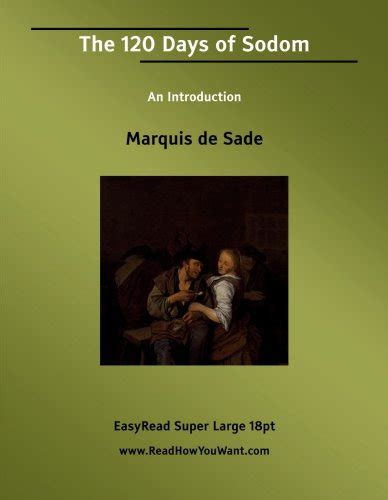 justine philosophy in the bedroom and other writings marquis de sade richard seaver austryn three complete novels justine philosophy in the bedroom