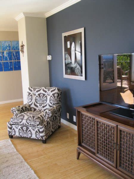 sherwin williams paint store edmonton ab 30 best chair rail ideas pictures decor and remodel