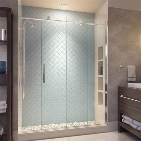 Roda Shower Doors Roda Shower Door By Basco Bathroom Roda Shower Door