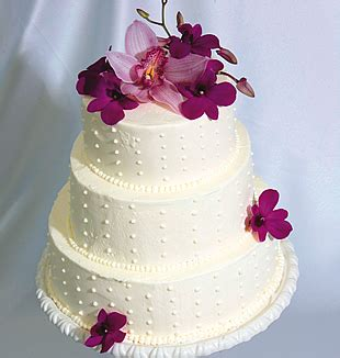 wedding cakes ri rhode island wedding cakes ri wedding caterers