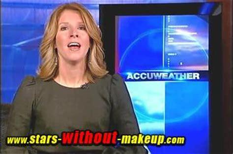 meghan kelly without makeup megyn kelly without makeup stars without makeup com