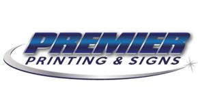 design graphics port richey fl contact us today premier printing and signs port