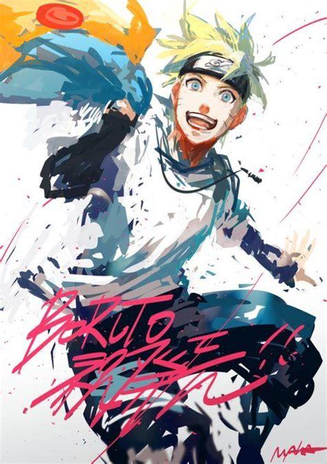 boruto lovers 1147 best the ramen lover images on pinterest anime