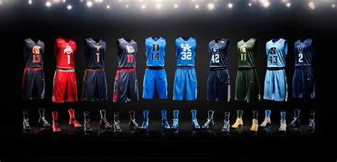 design basketball jersey nike duke basketball uniforms google search uniforms