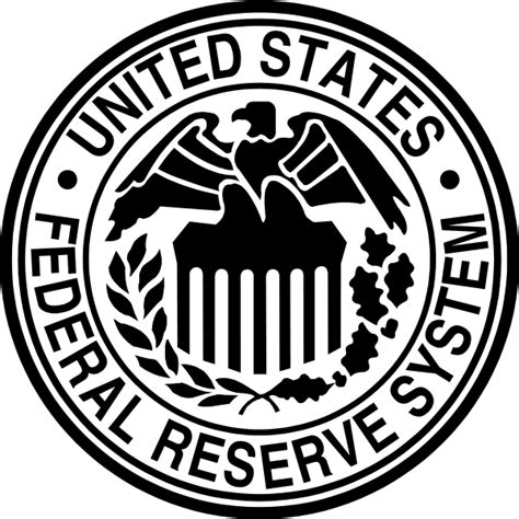 federal reserve bank owners list of banks owned by the rothschild family