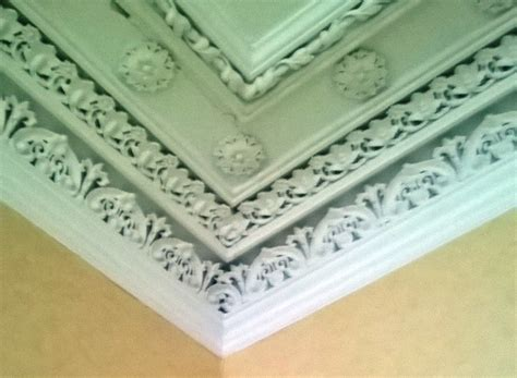 cornice definition cornice coving and architrave definitions designing