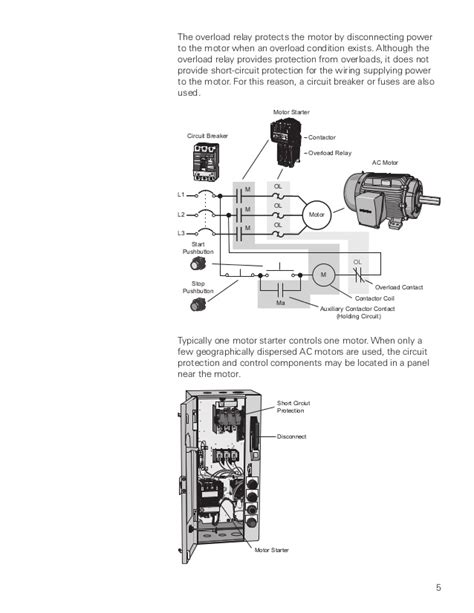 motor center wiring diagrams wiring diagram 2018