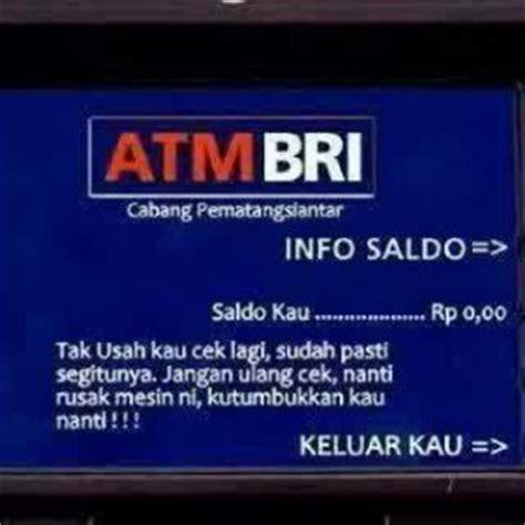 dp bbm gambar kata kata lucu tidak punya uang terbaru wartasolo berita dan informasi terkini