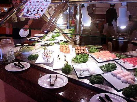 not a grand buffet anewscafe com