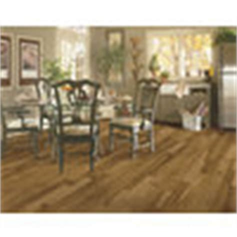 bruce hardwood floors oxford brown hickory shop bruce america s best choice 3 25 in w prefinished hickory hardwood flooring oxford brown