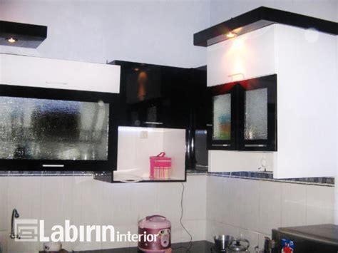 Rak Piring Huben kitchen set jeffry malang 2013