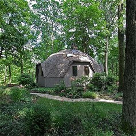 best 25+ geodesic dome homes ideas on pinterest