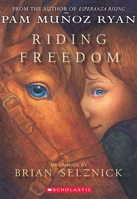 initiation an equestrian freedom to be me books freedom pam mu 241 oz