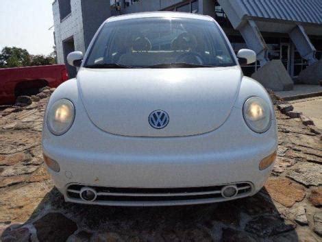 volkswagen beetle  beetle gls  sale  brandon ms   autoptencom