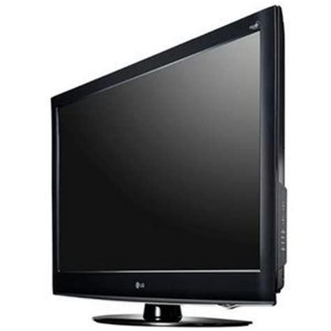 Tv Lcd Flat Lg lg in hdtv lcd tv 32lh30 reviews viewpoints