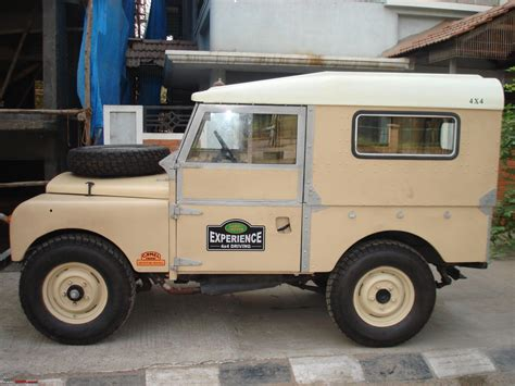 land rover series 1 for looking for land rover series 1 2 or 3 page 5 team bhp