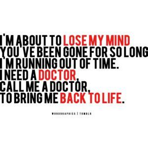 eminem i need a doctor lyric dr dre eminem skylar grey lyrics in memory of cora