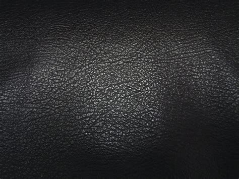4 Cushion Sofa by Free Leather Texture Stock Photo Freeimages Com