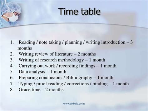 write phd thesis in a month write dissertation in month