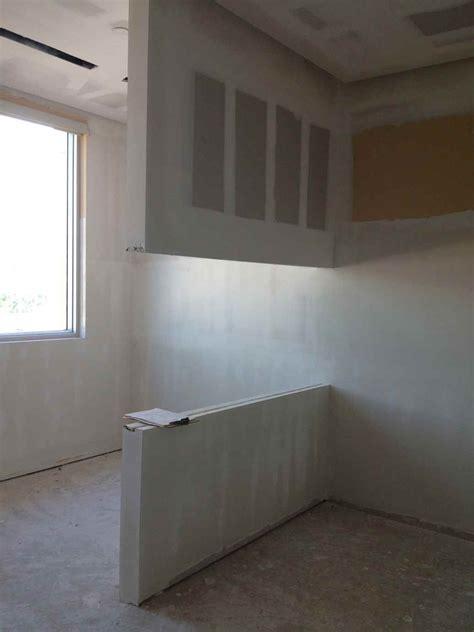 interior design 101 interior design 101 construction residential interior