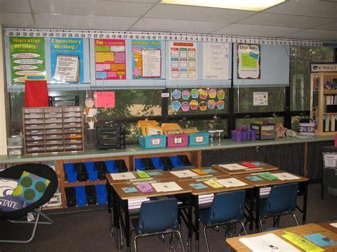 ideal kindergarten classroom eced 417 flickr photo how toecorate classroom for kindergarten pictureecorations