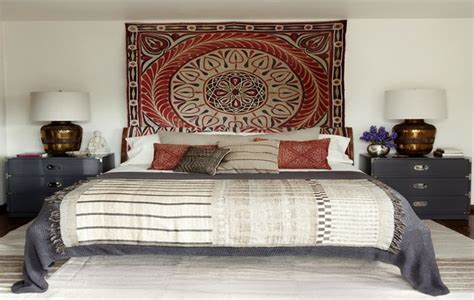 moroccan bedroom furniture sets bedroom designs categories queen bedroom furniture sets