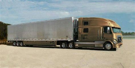 Big Rig Sleepers by Luxury Sleepers For Big Rigs Autos Post