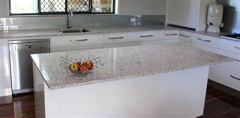 Kitchens South Australia by Contact Us