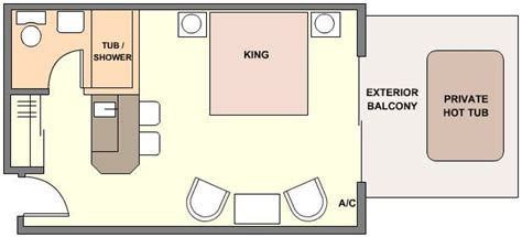 best hotel room layout design hotel room floor plans dimensions hotel room floor plans