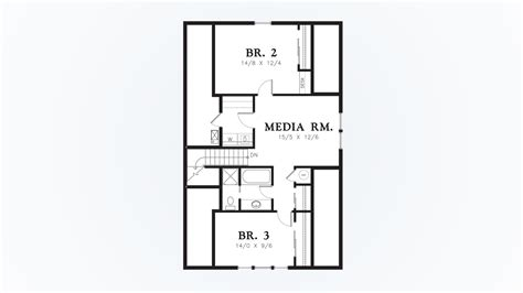 100 aho construction floor plans 14x70 mobile home